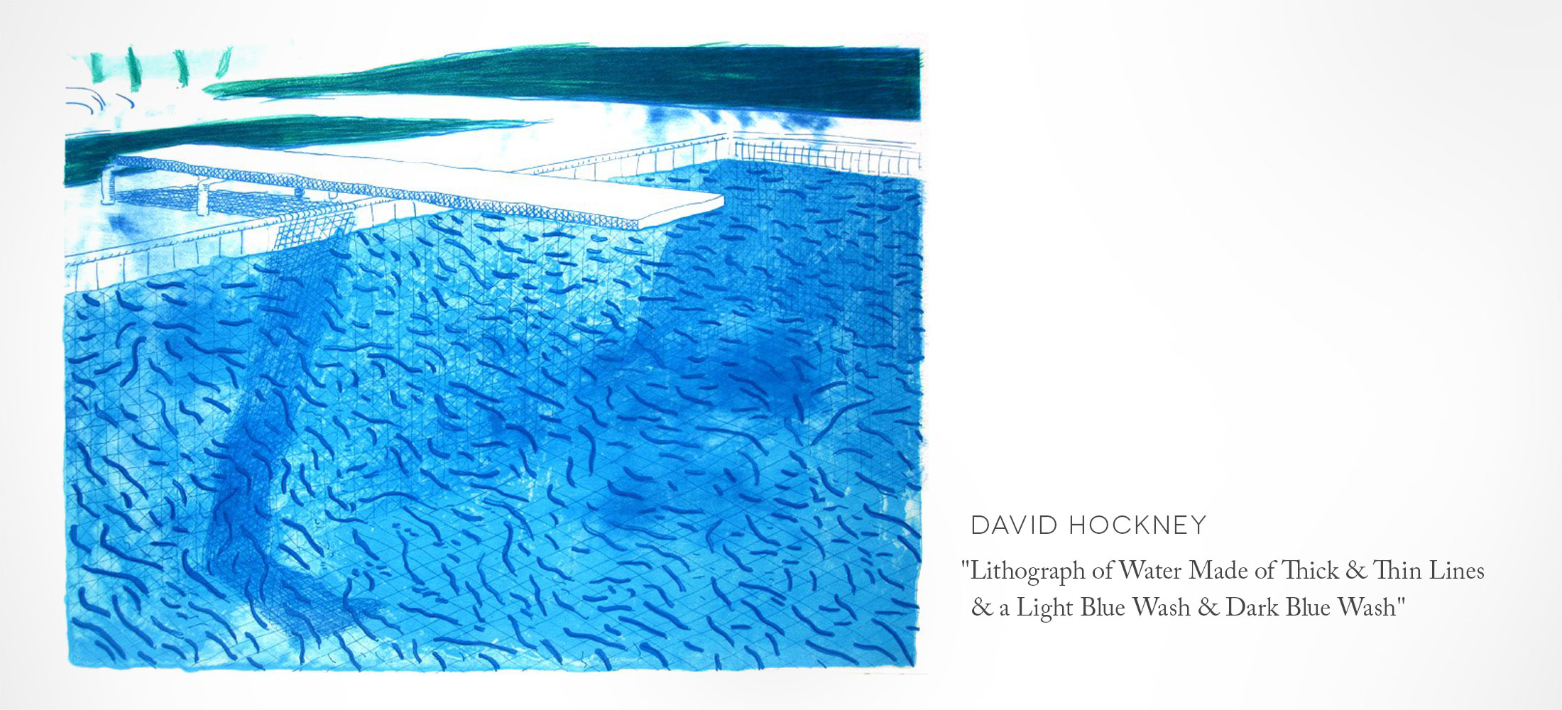 hockney-slide